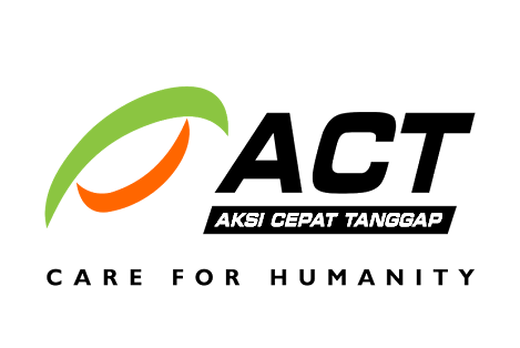 ACT-removebg-preview